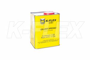 Клей K-Flex 467
