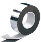 Лента алюминиевая самоклеющаяся K-FLEX ALU