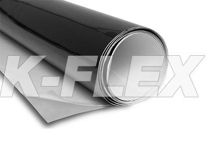 futureflex_01