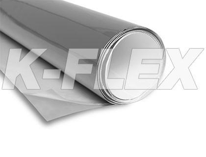 futureflex_02